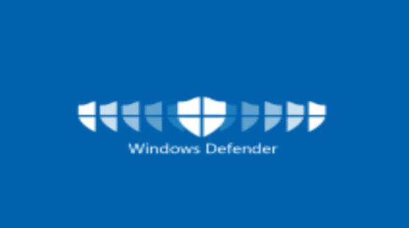 Cara Mematikan Windows Defender Paling Ampuh!