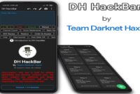 Download DH Hackbar APK Android Terbaru