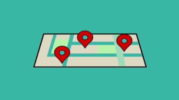 Cara Melihat Pengguna di Lokasi Yang Sama pada Telegram 2021